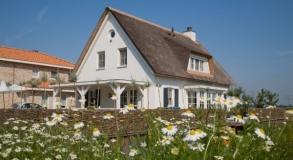 Nieuwbouw Villa Nesselanden