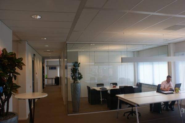 kantoor 01.jpg