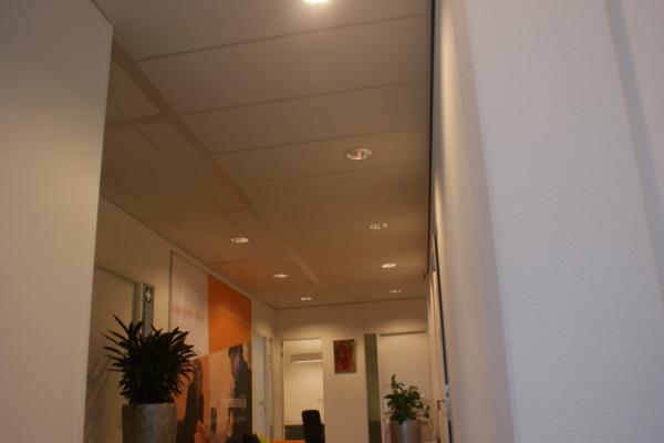 kantoor 03.jpg
