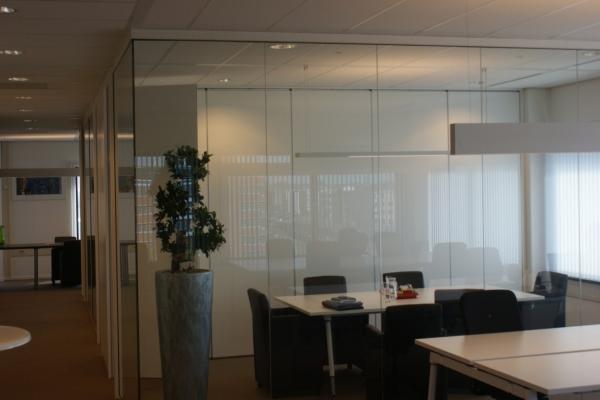 kantoor 02.jpg
