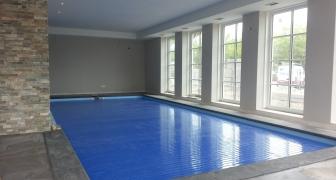 Nieuwbouw villa Zoetermeer met Niko Home Control